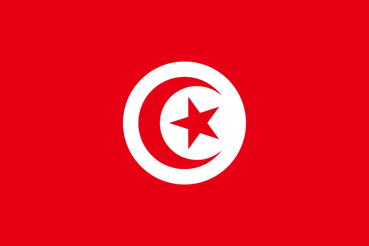 في استطلاعات الرأي، يتحدث التونسيون عن مظالم اقتصادية مستمرة