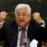 Latest PSR Poll shows low Palestinian support for reconciliation government, president Abbas