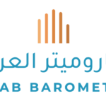 PEER REVIEW: Arab Barometer