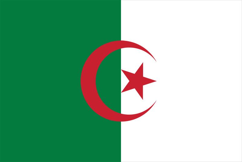 الجزائر: بعض التفاؤل بالمستقبل وسط مخاوف من الوباء وآثاره الاقتصادية