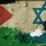 The Palestinian-Israeli Pulse