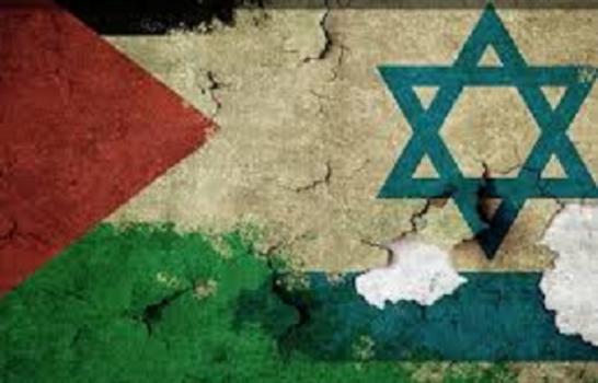 نبض الرأي العام الفلسطيني-الإسرائيلي