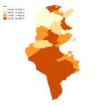 التعليم في تونس: المنجز الماضي والانحدار الحاضر وتحديات المستقبل