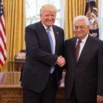 آراء الجمهور الفلسطيني حول السلطة الفلسطنية، والكونفدرالية الفلسطينية-الأردنية، ووقف دعم الأونروا