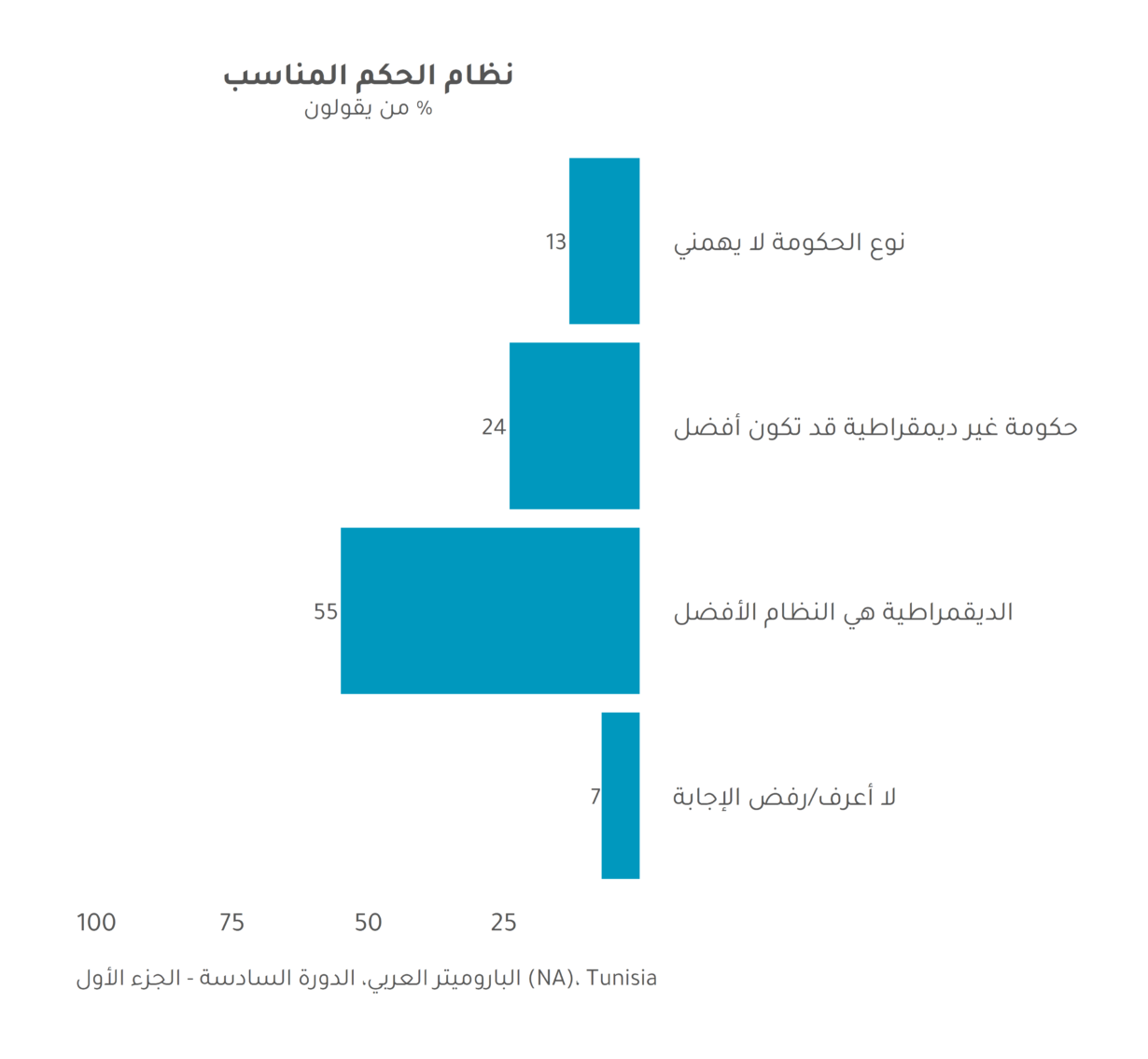 نبض تونس الديمقراطي