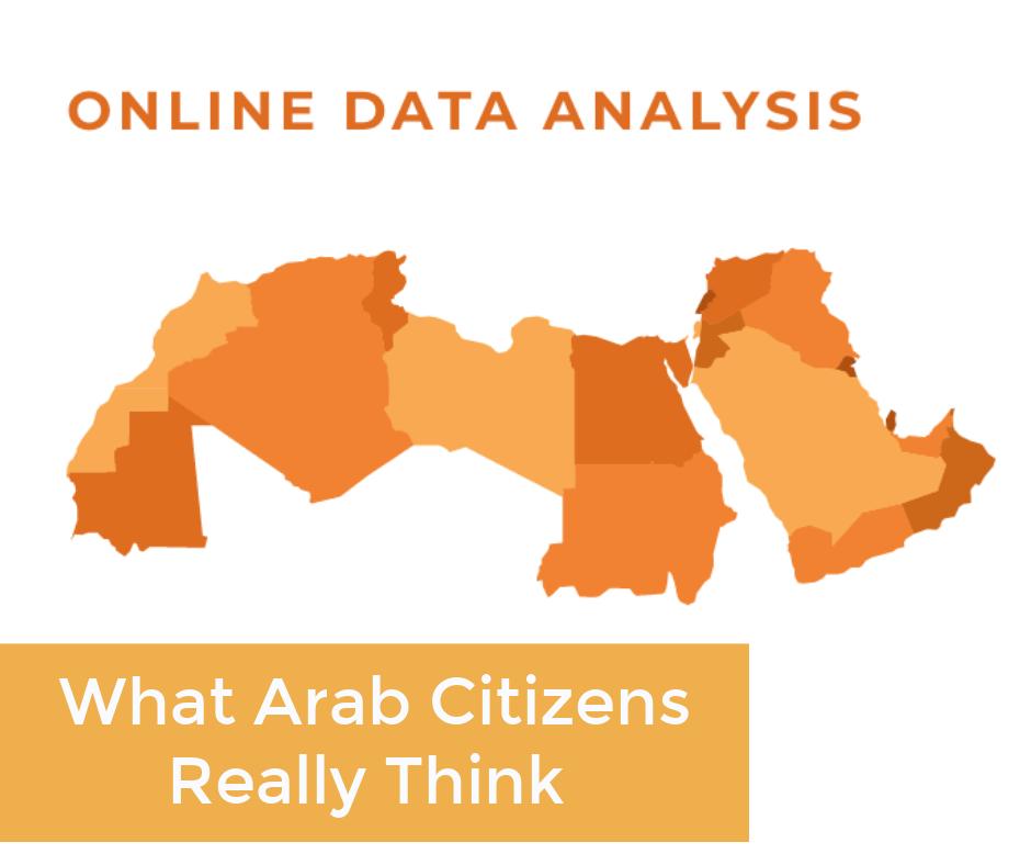 Arab Barometer